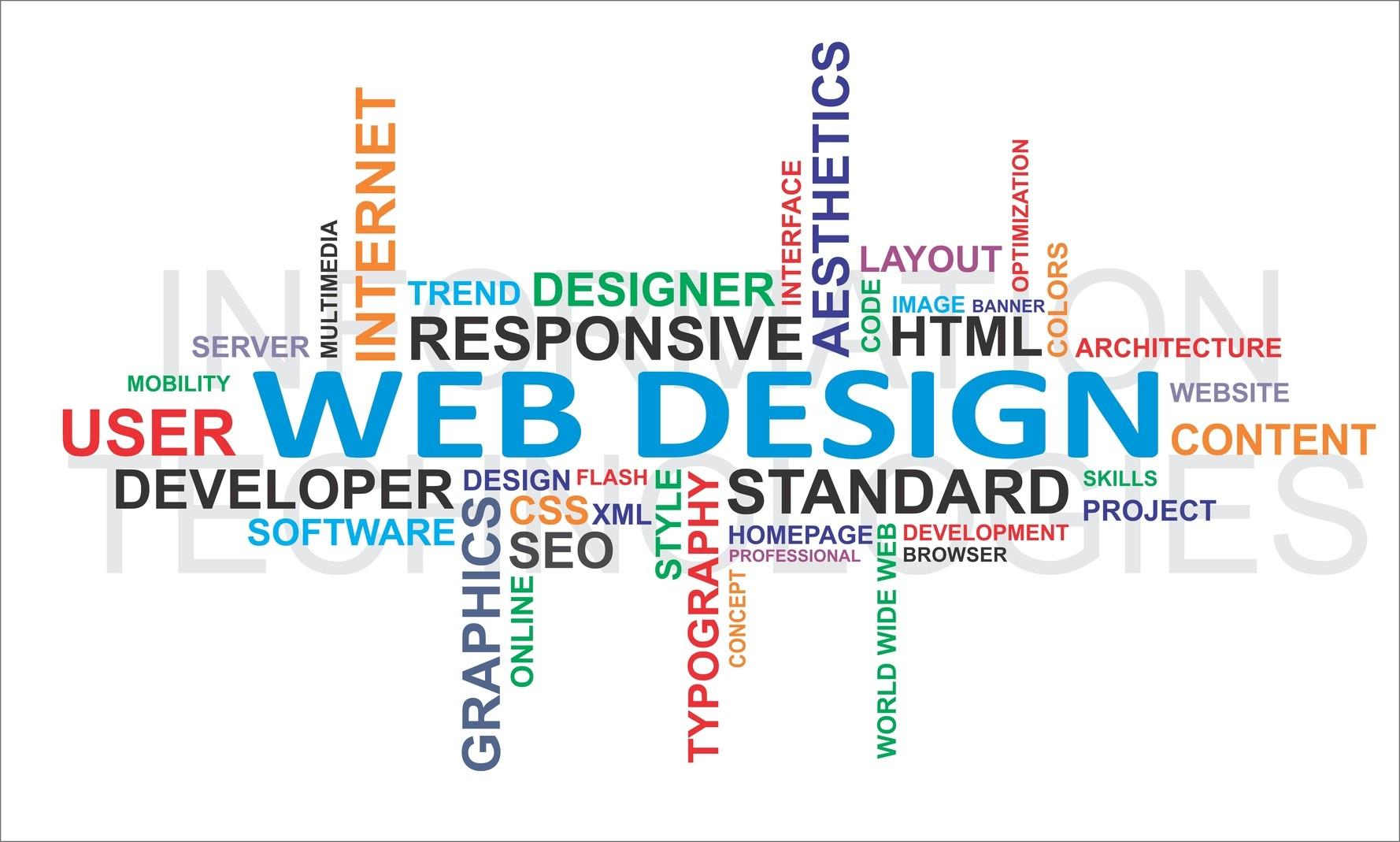 website design veel keuze - degoedetip.nl